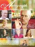 Autograph Celebrity Television Series