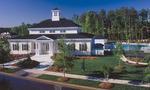 Recreation Center at Bedford at Falls River