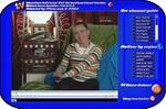 A ScreenShot of TV 1.1.0