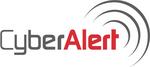 CyberAlert corporate logo