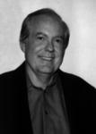 Eldon Ham—sports lawyer, professor, and author.