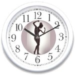 WatchBuddy® - World's Most Lovable™ Watches & Clocks
