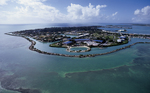 Hawk's Cay Resort - In the Heart of the Florida Keys