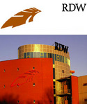 RDW - Dutch Centre for Vehicle Technology, Approval and Information