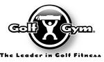 GolfGym Logo