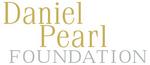 The Daniel Pearl Foundation logo