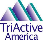 TriActive America company logo