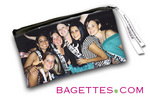 Brides choose Bagettes.com for Bridesmaids Gifts