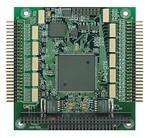 Eurotech DAQ-1276