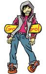 GoGirlGo! Image
