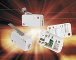 The New DS Series Solid State Switch from Cherry Electrical Products