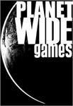 Planetwide Games