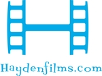 Haydenfilms.com
