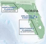 ResortQuest Florida Locations