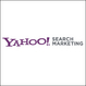 Yahoo! Search Marketing Renews Its Sponsorship of Search Engine Marketing Professional Organization (SEMPO)