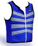 Body Cooling Vest
