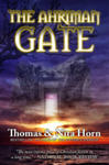 The Ahriman Gate
