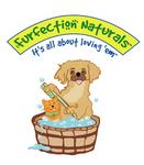 Furfection Logo