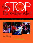 Sue Blaney is the author of Please Stop the Rollercoaster! How Parents of Teenagers Can Smooth Out the Ride