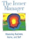 The Inner Manager, bestseller on Amazon.com