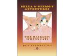 Bella and Gizmo's Adventures