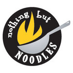 Nothing But Noodles Restaurant