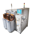 FlexTRAK-WR Wafer Level Plasma Treatment System