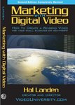 """""""Marketing with Digital Video"""""""