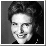 Guest Marie C. Wilson