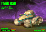 Tank Ball screenshot 6