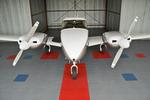 Tuff-Seal Hangar Flooring 01