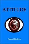 Attitude by Samuel Blankson
