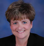Sandra Crowther-Dennehy Joins Belle Mortgage LLC