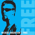 Mickael Maddison | Free