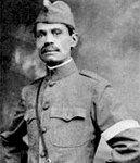 Ralph Waldo Tyler (1859-1921)