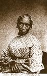 Ann Fowler McAfee (1812-1902)