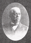 James Seneca Tyler (1837-1916)