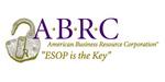ABRC logo