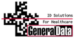 General Data Company, Inc.