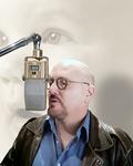 Scott G of G-Man Music & Radical Radio.