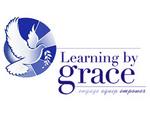 Learning By Grace, Inc.