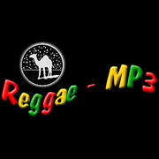 Free reggae mp3 downloads