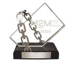 The M2M Award Recognizes Innovative M2M Applications.