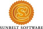 Sunbelt Software