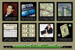 """The Counterfeit Millionaire"" Images"