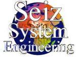 Seiz System Engineering Logo
