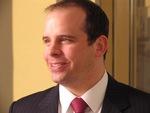 John Suggitt, Concorde Capital's Managing Partner