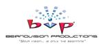 BeanoVision Company Logo