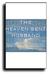 The Heaven Sent Husband Book