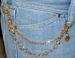 Jazzy Jean Jewelry